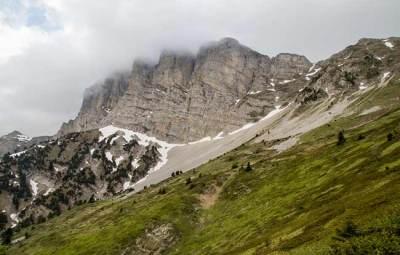montagne-veymont-vercors