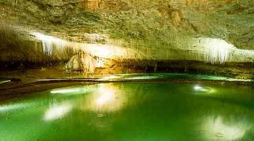 grotte-de-choranche-vercors