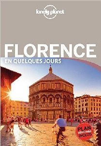 guide-florence-Lonely-Planet