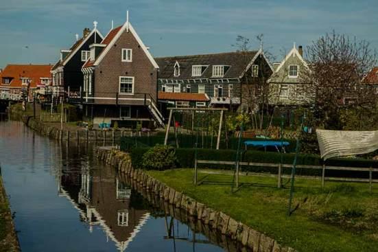 marken-hollande