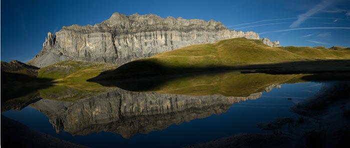 lac-Anterne-Alpes