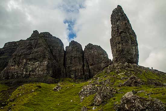 old-man-of-storr-ile-de-skye