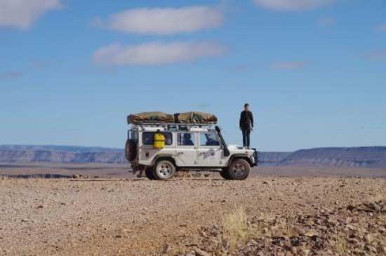 voyage-namibie-enfant
