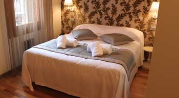 hotel-venise-rio pour famille