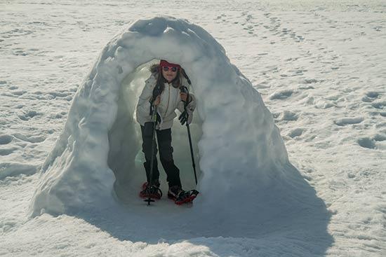 igloo-neige-enfant