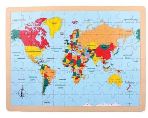 mappemonde-puzzle