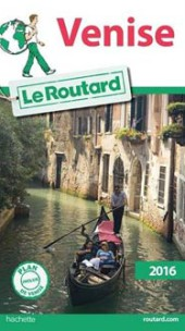 guide venise-routard