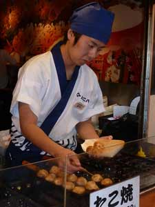 japon-cuisinier