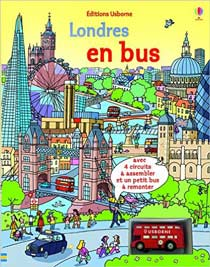 album-londres-en-bus