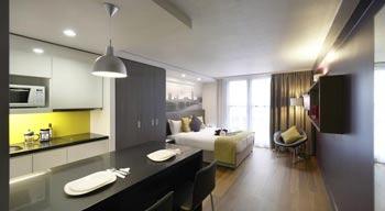 hotel-londres-citadines