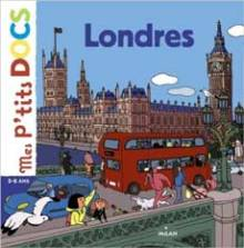 londres-album-documentaire