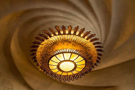 spirale-plafond-casa-batllo-barcelone