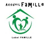 label-voyage-en-famille