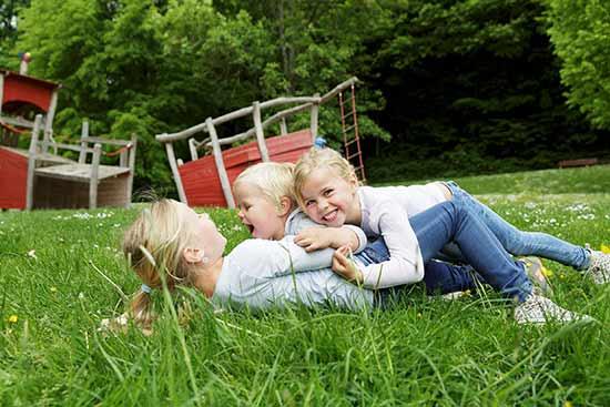 vacances-en-famille-nature-enfants