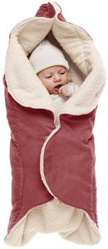 couverture-nomade-polaire-bébé