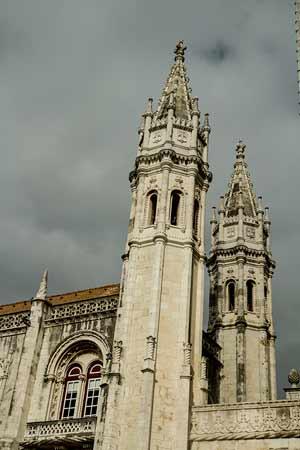 mosteiros-de-hiéronymites-lisbonne