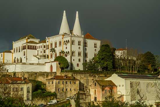 palacio-national-sintra-portugal