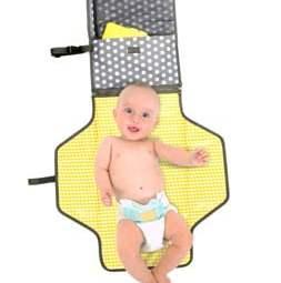 tapis-langer-nomade-bébé