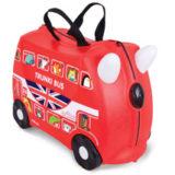 valise-enfant-trunki-rouge