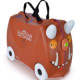 valise-trunki-Gruffalo
