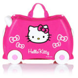 valise-trunki-enfant-kitty