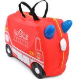 valise-trunki-pompier