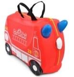 valise-trunki-bus