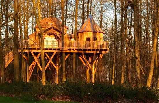 cabane-arbres-famille-paris