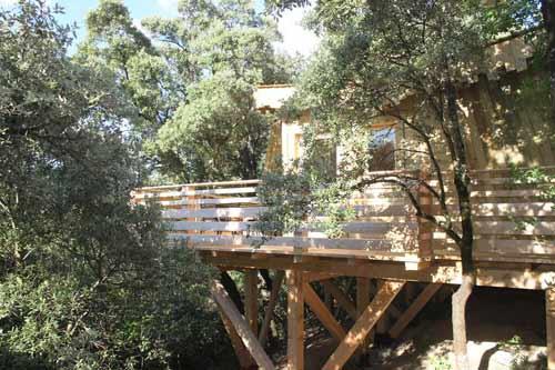 cabane-dans-les-arbres-en-occitanie