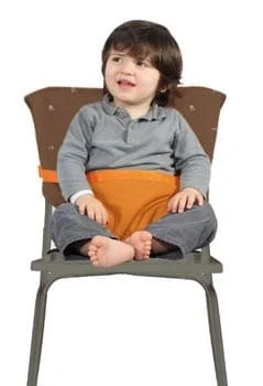 chaise-nomade-babytolove