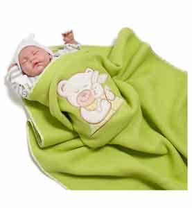 couverture--bébé-nomade