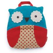 couverture-nomade-hibou