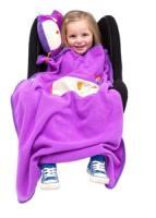 couverture-nomade-trunki-violet