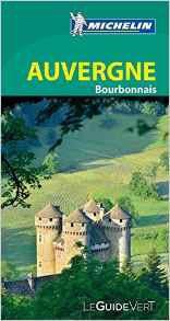 Auvergne-visite-guide