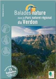 Balades-parc-régional-du-Verdon