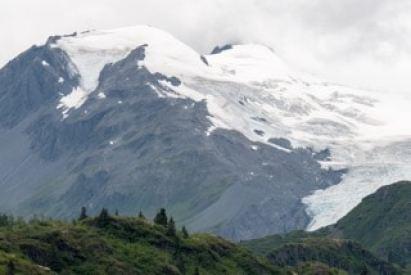 worthington-glacier-alaska