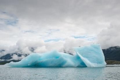 iceberg-alaska-valder voyage