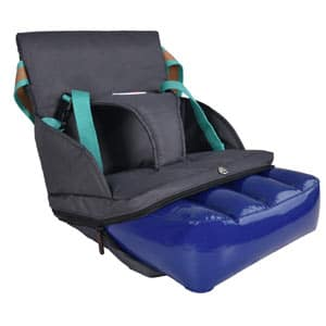 rehausseur-gonflable-de-chaise enfant