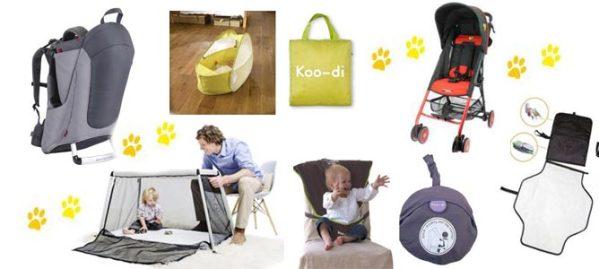 accessoires-compactes-et-legers-bebe-et-enfant