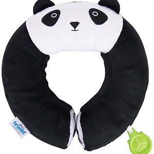 cale-tete-en forme de panda-trunki