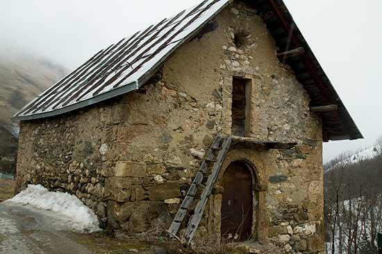 maison-en-pierre-saint-sorlin-arves-savoie
