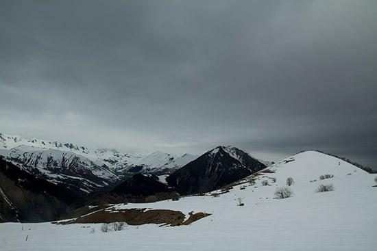 montagne-en-savoie-arvan-neige-hiver