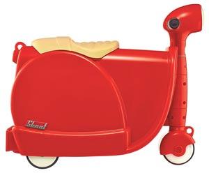valise-roulettes-enfant