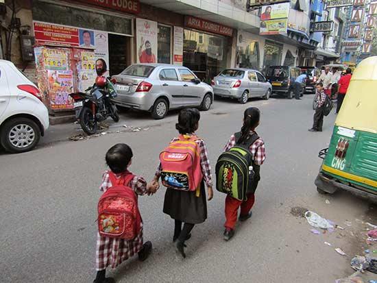 enfants-indiens-en-inde