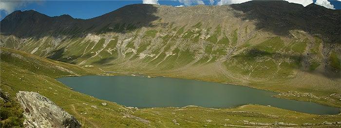 lac-du-goleon-oisans-alpes