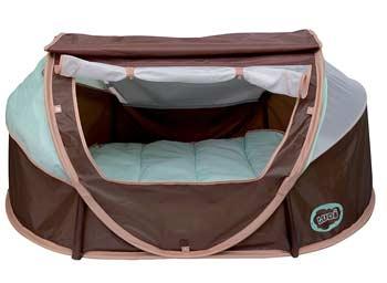 ludi-tente-nomade-pop-up