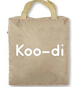 sac-rangement-couffin-de-voyage-koo-di