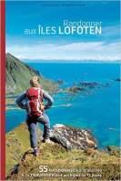 guide randonnée lofoten norvège