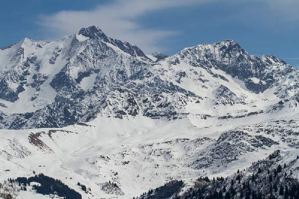beaufortin-alpes-sous-la-neige