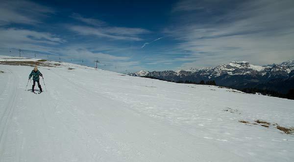 enfant-en-ski-de-fond-station-du-semnoz-bauges